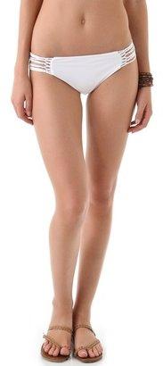 Mikoh swimwear Croatia Bikini Bottoms