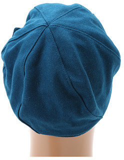 San Diego Hat Company EBH9868 Wool Bow Cap