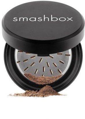 Smashbox Halo Perfecting Powder - Dark