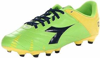 Diadora Soccer Men's Evoluzione R MG 14 Soccer Cleat