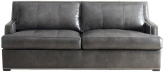 Carlton Leather Sofas