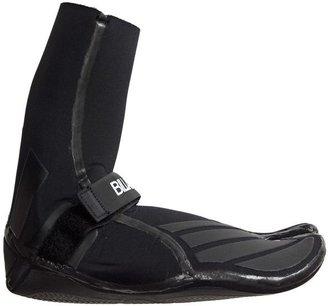 Billabong Platinum Samurai 4mm Boot