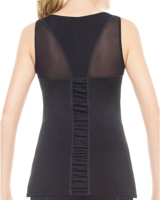 Spanx Streamlined Tank