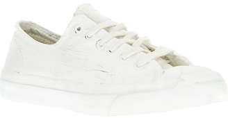Maison Martin Margiela Converse By 'Jack Purcell' trainer