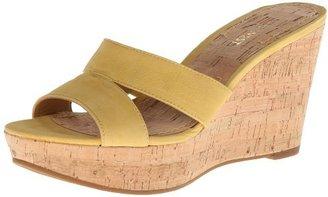 Nine West Women's Effie Platform Sandal