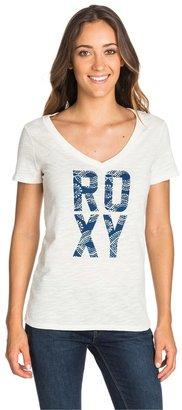 Roxy Mermaid Way T-Shirt