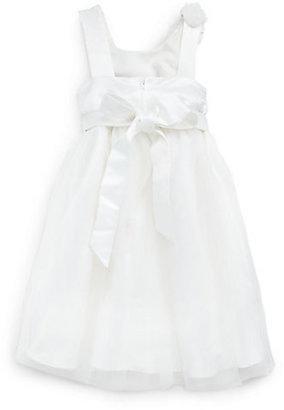Us Angels Girl's Cascade Dress