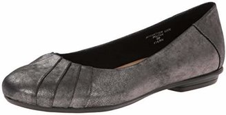 Earth Women's Bellwether Flat $94.99 thestylecure.com