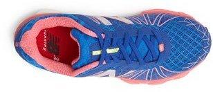 New Balance '890' Running Shoe (Women)