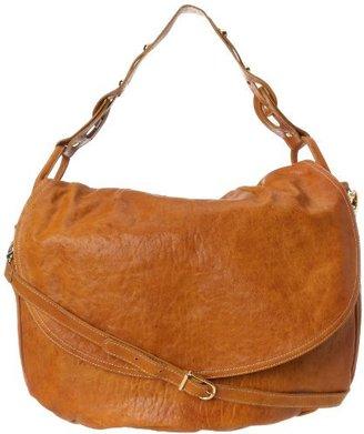 Pietro Alessandro Shoulder Bag