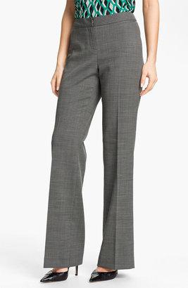 Classiques Entier Tropical Wool Pants