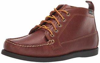 Eastland Women's Seneca Boot - B(M) US