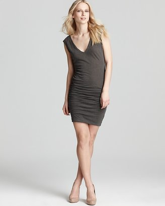 James Perse Dress - Double V