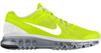 Nike 2013 iD Custom Girls' Running Shoes 3.5y-6y