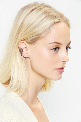 Urban Outfitters Enchanted Cuff Earring