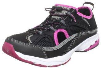 Speedo Women's Hydro Comfort Amphibious All Purpose Water Shoe