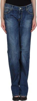 Liu Jeans Jeans