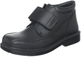 Umi Stanton II Uniform Boot (Toddler/Little Kid/Big Kid)