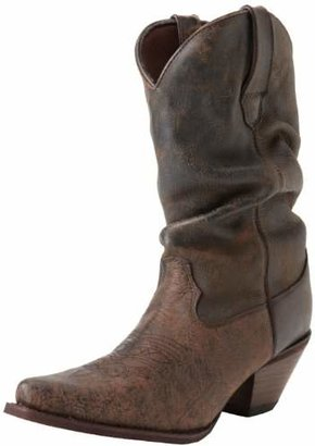 Durango Women's Crush Drunkin Slouch Rd3553