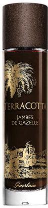 Guerlain 'Terracotta Jambes De Gazelle' Cooling Bronze Mist