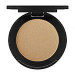 Jemma Kidd Eye Essentials Shimmer Shadow - Brulee