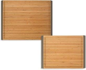 OXO Good Grips® Large Bamboo Cutting Board