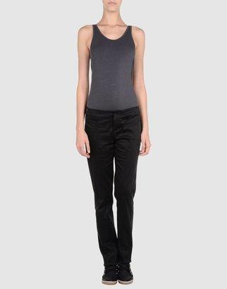 adidas SLVR Casual pants