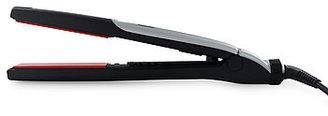 Valera Swiss'X Brush & Shine Flat Iron