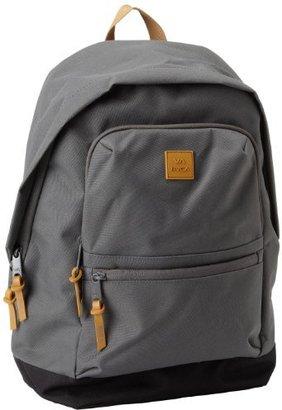 RVCA Men's Canteen Backpack