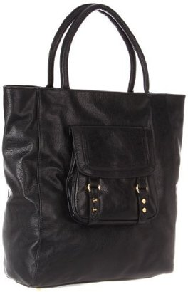 Co-Lab by Christopher Kon Morgan-1263 Large Tote
