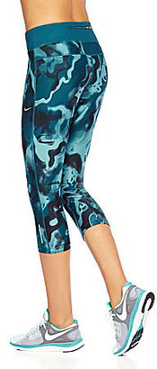 Nike Twisty Running Capris