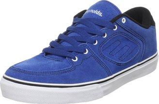 Emerica Men's Reynolds Classics Skate Shoe