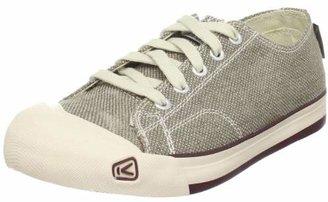 KEEN Women's Coronado Shoe $29.99 thestylecure.com