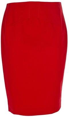 Roland Mouret 'Alice' skirt