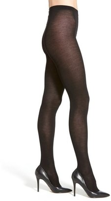 Wolford Wool Blend Tights
