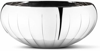 Georg Jensen Legacy Bowl, Large