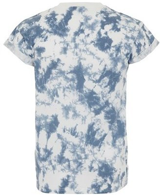 Topman Oversized T-Shirt