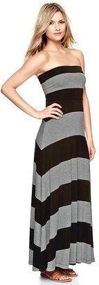 Gap Stripe 4-in-1 dress