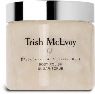 Trish McEvoy Body Polish Sugar Scrub
