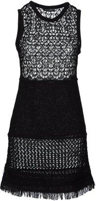 Valenti ANTONINO Short dresses