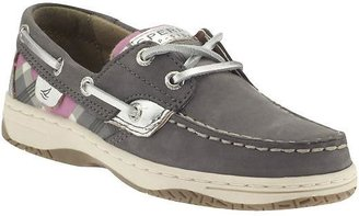 Sperry Kids Bluefish (Youth)