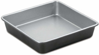 "Cuisinart Chef's Classic Nonstick 9"" Square Cake Pan"
