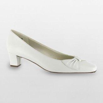 Easy street chance dress heels - women