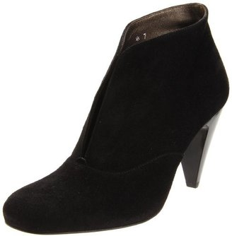 Espace Women's Seven Ankle Boot