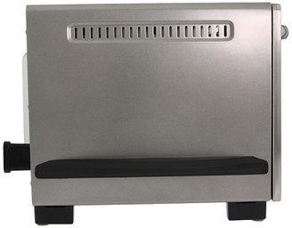 "KitchenAid KCO223 12"" Convection Bake Countertop Oven"