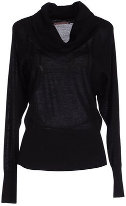 Stefanel COLLECTIBLE Long sleeve sweater