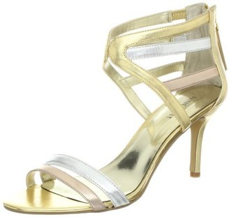 Nine West Women's Geezlouis Sandal
