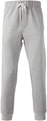 Acne Studios 'Fred' track pants