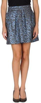 Sinéquanone Mini skirt