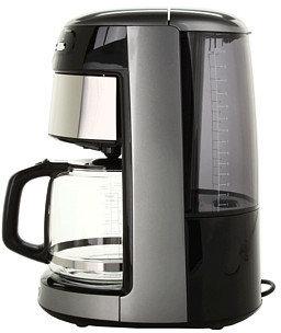 KitchenAid KCM1402 14-Cup Glass Carafe Coffee Maker